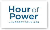 Watch Hour of Power Now